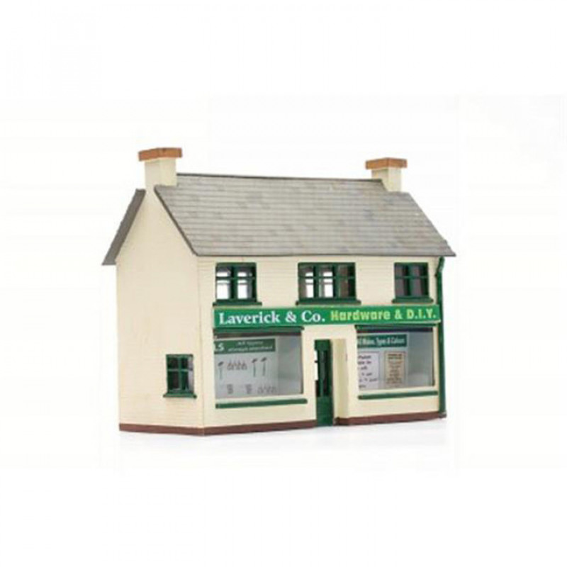 5faa792aee4d https   www.modelscenerysupplies.co.uk brands Maquett-plastic ...
